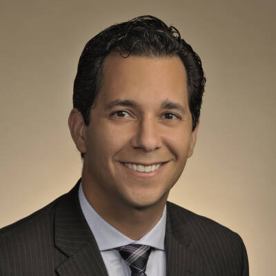 Joe Abisambra